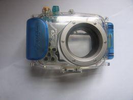 Подводный бокс Canon WP-DC9 для IXUS 850 IS