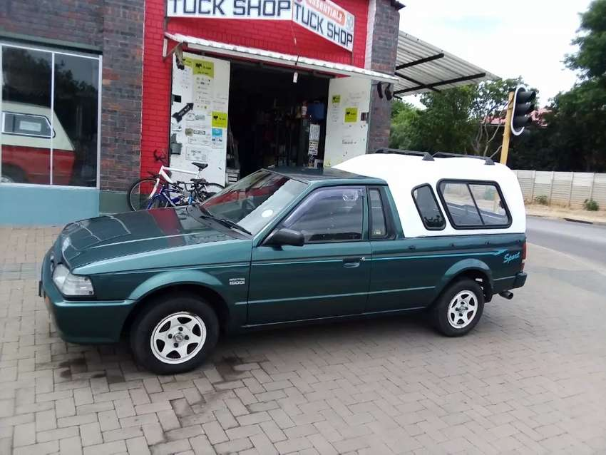 I Can Buy Your Car Or Bakkie For Cash Just Call Me & I'll Come Buy