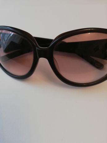 Firmowe przeciwsłoneczne okulary Warszawa - image 7