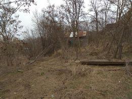 Продам участок земли в черте города, ,,Дача Ковалевского''.