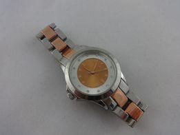 Zegarek LBVYR nowy