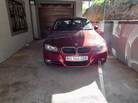 Use BMW for sale at a reasonable /negotiable price