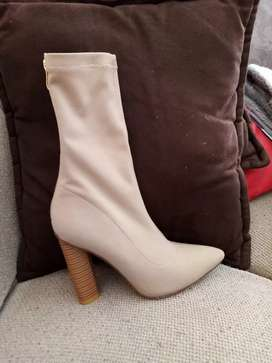 Lola Shoetique Ladies Boots