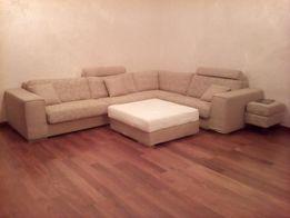 Раскладной диван Alberta Италия
