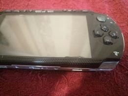 Продам PSP 1004