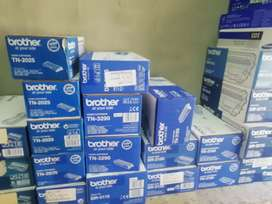 Toner and ink cartridges for sale