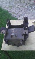 Sprzedam przerobiony wspornik osi od C360