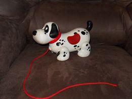 Собачка музыкальная SILVERLIT