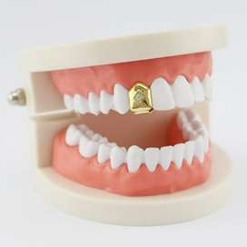 Removable Tooth Cap Studs from R90