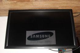 """Monitor Prezentacyjny / Komputer SAMSUNG 40"""" SM400MXn-2 All-in-one"""