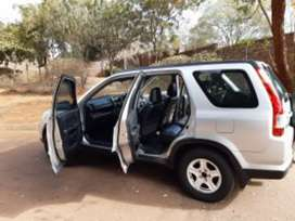 I am selling my car , good condition everything is ok clean record  ,l