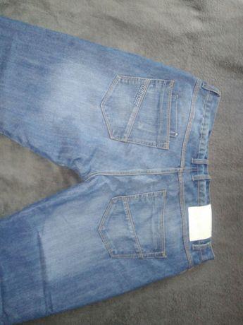 Spodnie męskie Gliwice - image 1