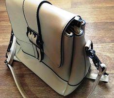 Женская клатч-сумка