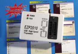 Программатор EZP2010 high-speed USB (В НАЛИЧИИ!)