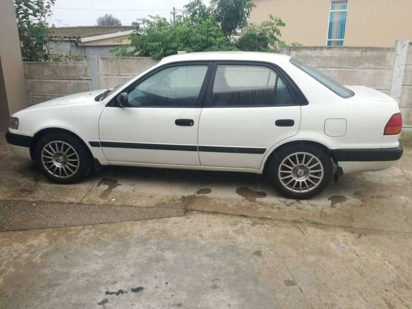 Car for sale 0