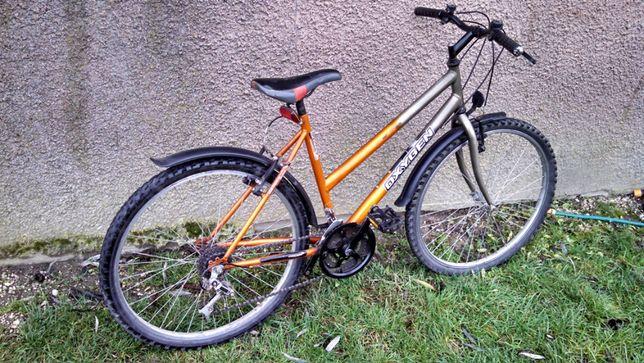 rower góral młodzieżowy Niszczewice - image 3