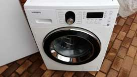 I buy and collect unwanted or broken appliances