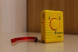 Эффективный ультразвуковой отпугиватель собак J-1003 (Видео-пример)