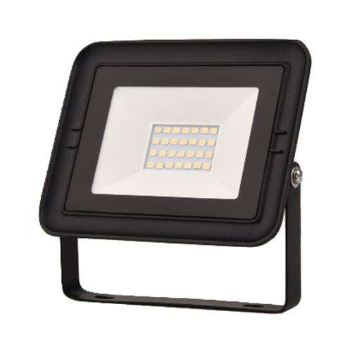 BOX DEAL OF 40 - 20w Economy LED Floodlights, IP65, 1 Year Warranty 0
