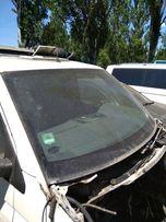 Бронированое лобовое стекло volkswagen t5 броня