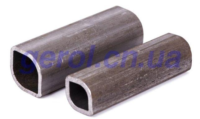 Профильные трубы карданных валов Чернигов - изображение 2