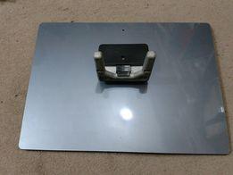 Подставка под телевизор Panasonic TBL5ZA3065