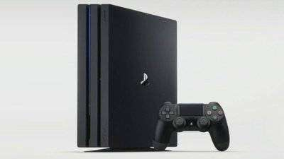 Looking for a PS4 0