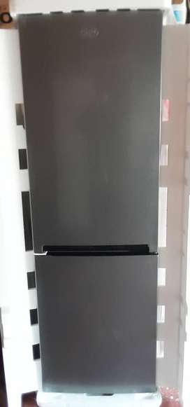 Defy 350Ltr Fridge/Freezer