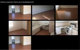Flat / Apartment for sale in SW1
