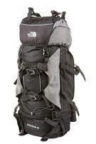 Рюкзак походный туристический The North Face 80 л