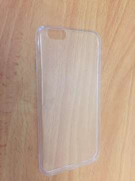 iPhone 6/6s Ultra-thin Covers