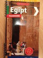 Egipt przewodnik