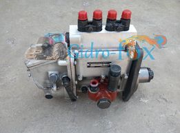 Топливный насос, Топливная аппаратура ТНВД МТЗ, ЮМЗ ,Т-40, Т-16, Т-25