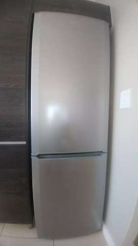 Defy Fridge - Like New