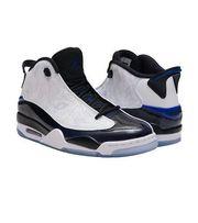 Мужские кроссовки Nike Jordan Dub Zero