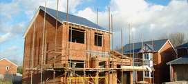 Affordable Construction and Liability Insurance for Contractors