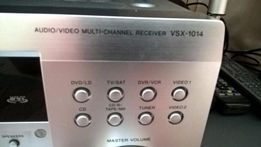 Ресивер PIONEER VSX-1014 (Німеччина)