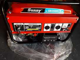 3kva Sunny key start new in a box for R4800 with a WARRANTY