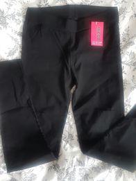 Spodnie damskie nowe z metką