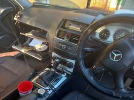 Sell it course I need a bakkie