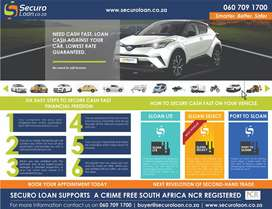 Second thoughts on selling your vehicle, Pawn your car with us.
