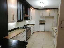 Perfect for the Entertainer - House plus Flat - Ballito