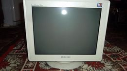 "Монитор Samsung SyncMaster 795df 17"""