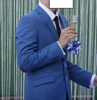 Чоловічий класичний костюм/ классический костюм
