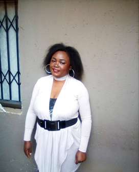 Smart and intelligent Zim maid,nanny,cook,cleaner needs work urgently
