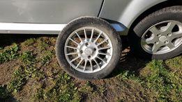 Ligier Ambra 2000r felga aluminiowa ,koło