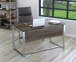 Loft Мебель из металла столы,диваны,кресла,стелажи,ресторанов,кафе