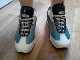 Кросівки Mercury жіночі молодіжні