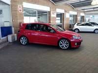 Image of Vw Golf 6 Gti Edition 35