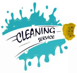 TT Cleaning Services
